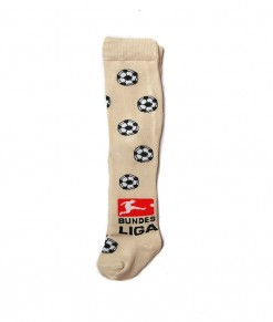 Soccer Full Feet Legging - Bundesliga