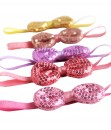 Stella Lollipop Headband