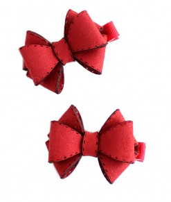 bow-knot-2
