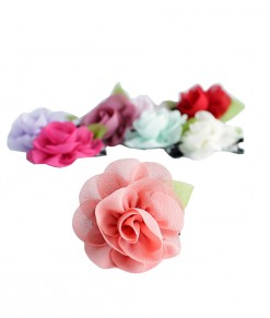 korean-chiffon-clips-10
