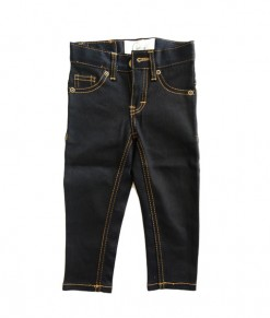 0102-1654-jeans nuts up