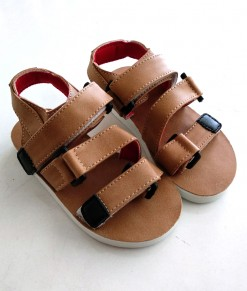 mow-sandal-brown