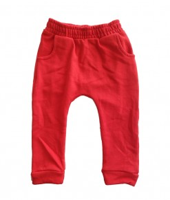 0102-1679D MINIMO Red