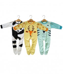 sleepsuit deer-2