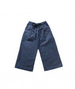0102-1711b zuri pants navy