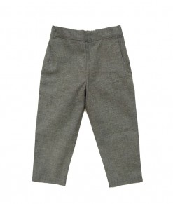 Rory pants - Grey