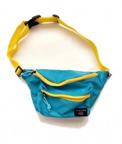 Tofftop - Waistbag - Turkish