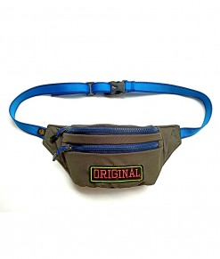 Army Original Waistbag