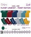 kazel play pocket long_0000_5