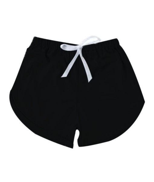 JOBEL SHORT GIRL BLACK