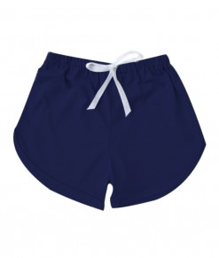 JOBEL SHORT GIRL navy