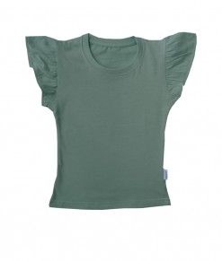 TSHIRT BASIC girls_0004_Layer 12