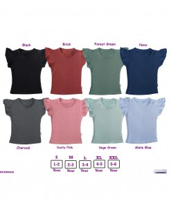 TSHIRT BASIC girls_0006_Layer 14