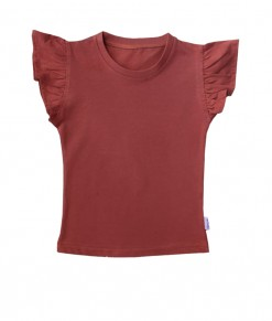 TSHIRT BASIC girls_0007_Layer 15